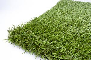 Celtic artificial grass product picture
