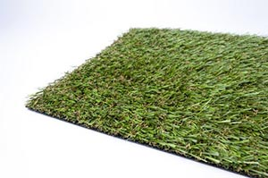Cheltenham artificial grass product picture