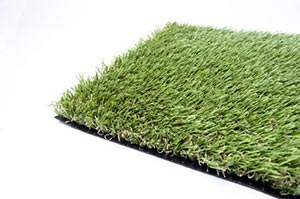 Elysee artificial grass product picture