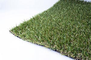 Essex artificial grass product picture