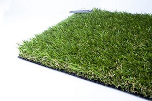 Monmouthshire artificial grass product picture