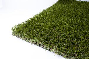 Cheshire artificial grass product picture